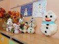 lumememmede-naitus