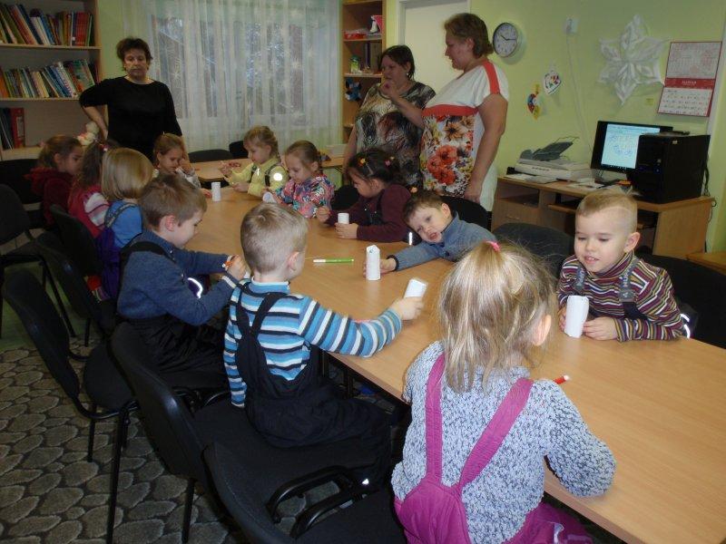 Aljonuska lapsed metoodika keskuses 005