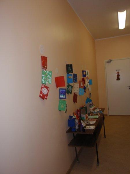 Näitus jõulukaardid 2014.a. detsember 004