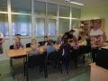 Aljonuska lapsed metoodika keskuses 001