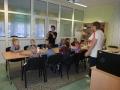 Aljonuska lapsed metoodika keskuses 004