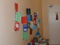 Näitus jõulukaardid 2014.a. detsember 007