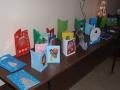 Näitus jõulukaardid 2014.a. detsember 009